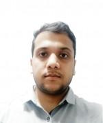 dr-vinay-goel-new-delhi-32-1569520599.jpg