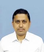 Dr. Vishwanath Vijay Joshi