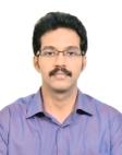Dr. A Vijay Anand