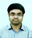 Dr. Abhay Udaykumar Bondade