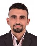 Dr. Amr Ahmed Awad Mahmoud