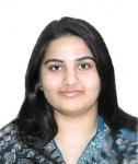Dr. Bhavya Kataria