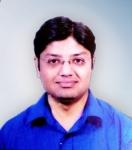 Dr. Chandrashekhar Sohoni