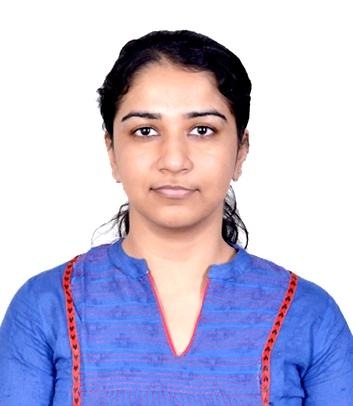 Dr. Dinika Sharma