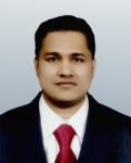 Dr. Ejaj Isa Patel