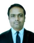 Dr. Ganesh Karbhari Gadade