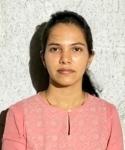 Dr. Gayatri Ulhas Harshe