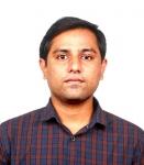 Dr. Hadin Matadar