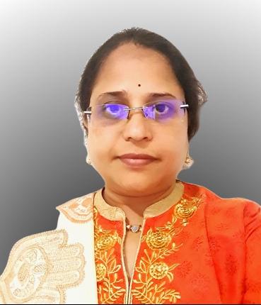Dr. Hima Bindu Adsumilli