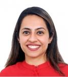 Dr. Japnit Singh