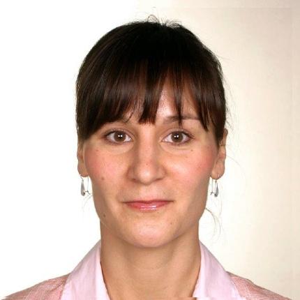 Dr. Katarzyna Zenkiewicz