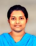 Dr. Manju Bashini. D