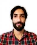 Dr. Mir Wamiq Hussain