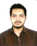 Dr. Mohd Shuaib Qureshi