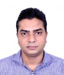 Dr. Mohd Zahir Siddiqui