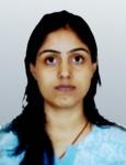 Dr. Namrata Jagawat