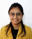 Dr. Pooja Kakani