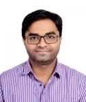 Dr. Pranav Thombare