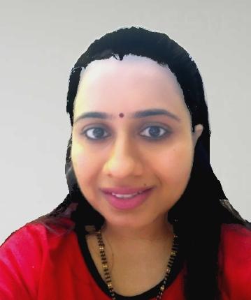 Dr. Priya Kapahi