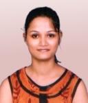 Dr. Priyanka Rathore