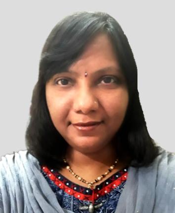 Dr. Rajani Gada