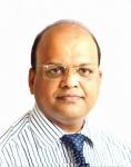Dr. Rakesh Kumar Agrawal