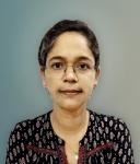 Dr. Rakhi Nagendra