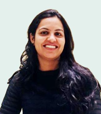 Dr. Renu Yadav