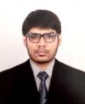 Dr. Ronak Maganbhai Hapani