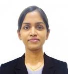 Dr. Ruchi Agrawal