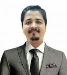 Dr. Samir Ramakant Sonar