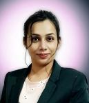 Dr. Surbhi Singh