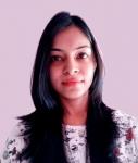 Dr. Syeda Nilufar Islam
