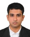Dr. Viral Rashminbhai Soni