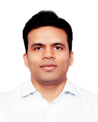 Dr. Vivek S
