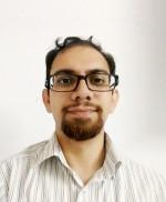 Dr. Franzil George de Miranda