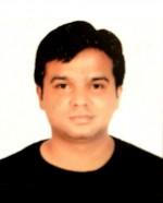 Hrishikesh Charwande