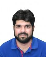 Dr Karun Wadhwa