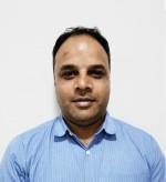 Dr. M. Praveen Kumar