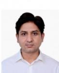 Dr. Manish Kumar Singh
