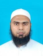 Dr. Muhammad Abdullah
