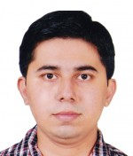 Dr. Neeraj Patange