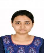 Dr. Niharika Prasad
