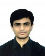 Dr. Nishithkumar Karsanbhai Chaudhari