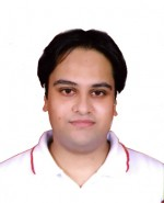 Dr. Prateek Joshi