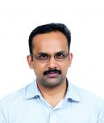 praveen-a-thiruvananthapuram-67-1573024905.jpg
