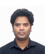 shrish-pratap-singh-jhansi-71-1572931481.jpg