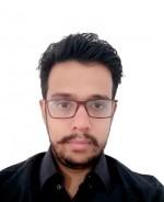 Dr. Simran Cheema