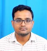 Dr. Sunil Kumar K