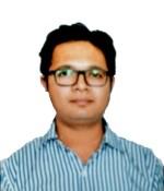 Dr. Vishalkumar Harsukhlal Bhardava